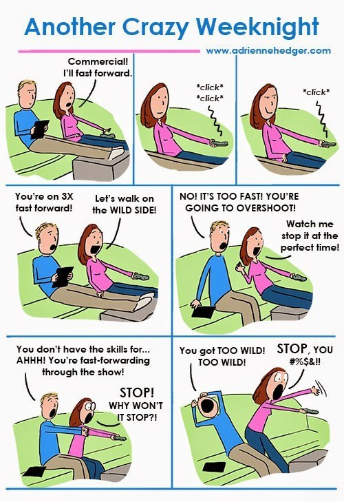 funny-web-comics-another-crazy-weeknight