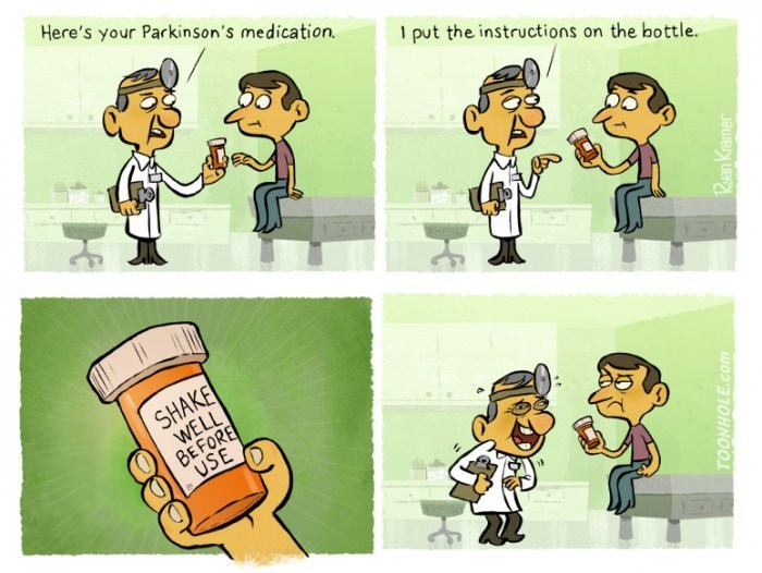funny-web-comics-after-all-isnt-laughter-the-best-medicine