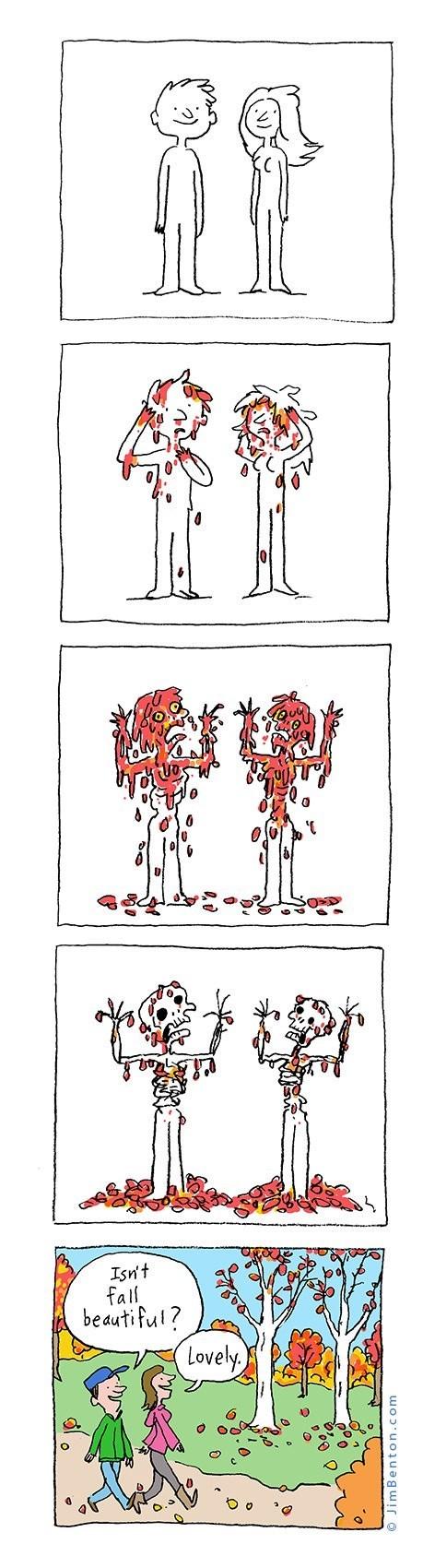 funny-web-comics-the-beautiful-cruelty-of-nature