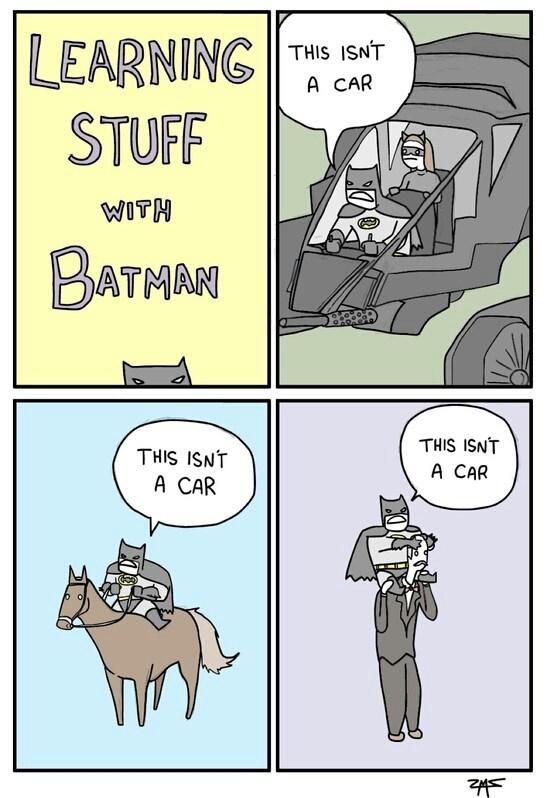 superheroes-batman-dc-this-isnt-a-car-web-comic