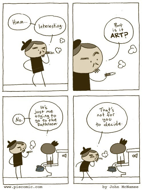 funny-web-comics-this-art-is-crappy