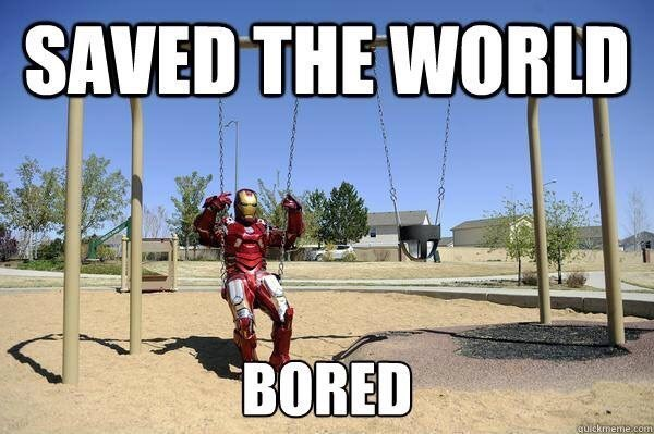 superheroes-iron-man-marvel-bored-meme