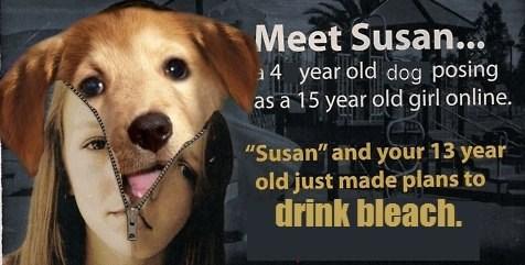 funny-parent-quotes-meet-susan