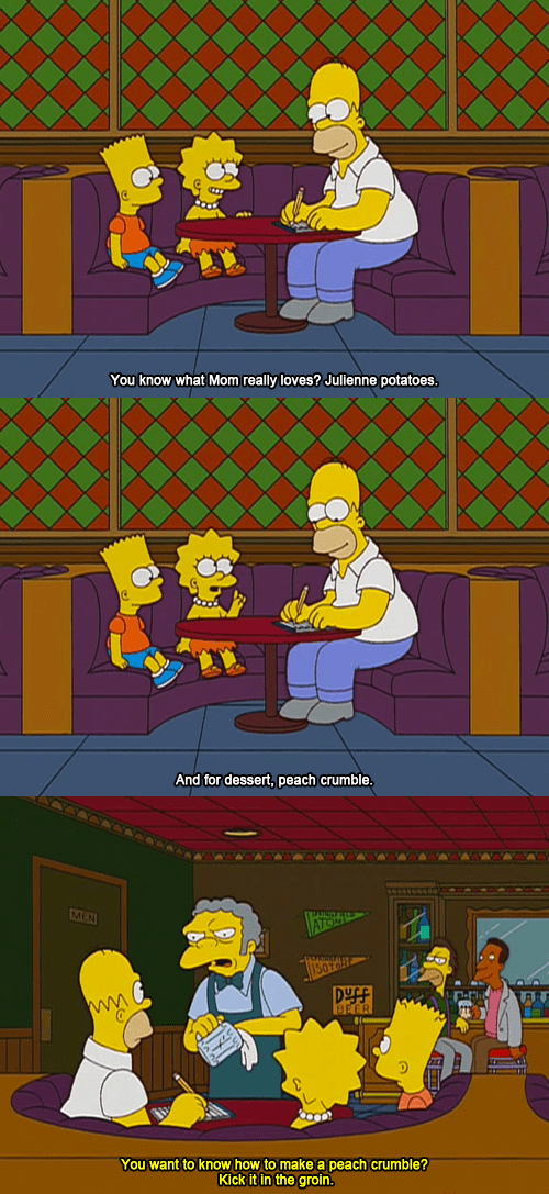 cartoons the simpsons - 8570617600