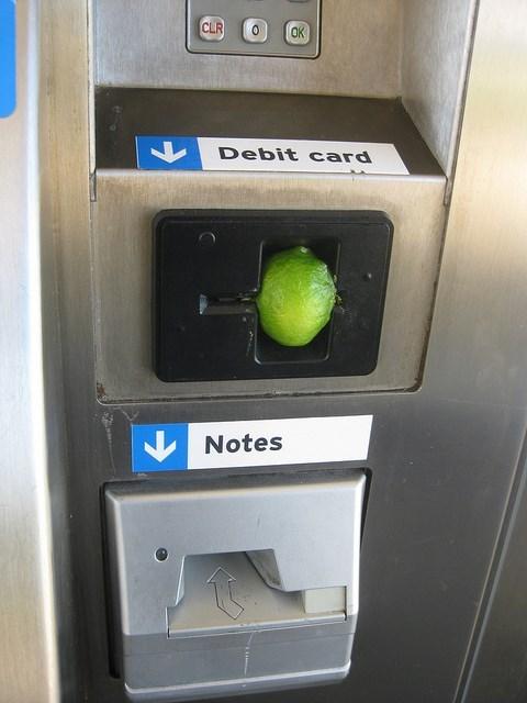 funny memes lime atm