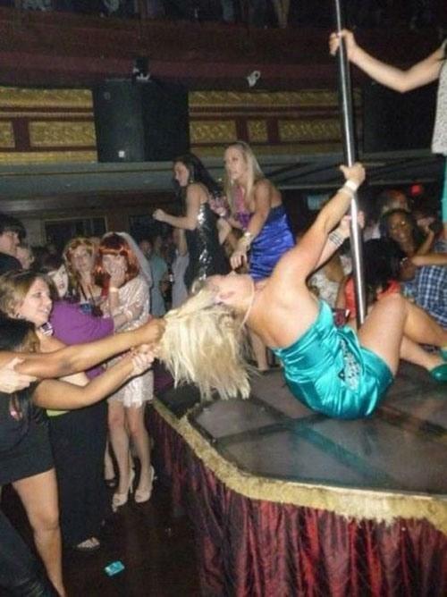 party-fails-weave-got-a-problem