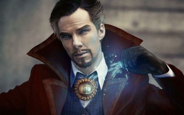 superheroes-doctor-strange-will-have-an-origin-story-spider-man-not-so-much-marvel