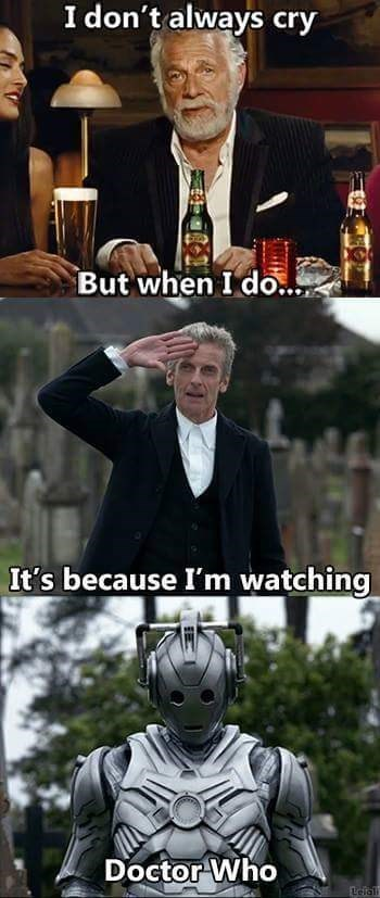 funny-doctor-who-cry-lethebridge-meme