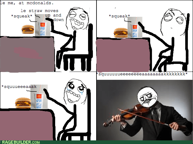 drink McDonald's - 8570944000