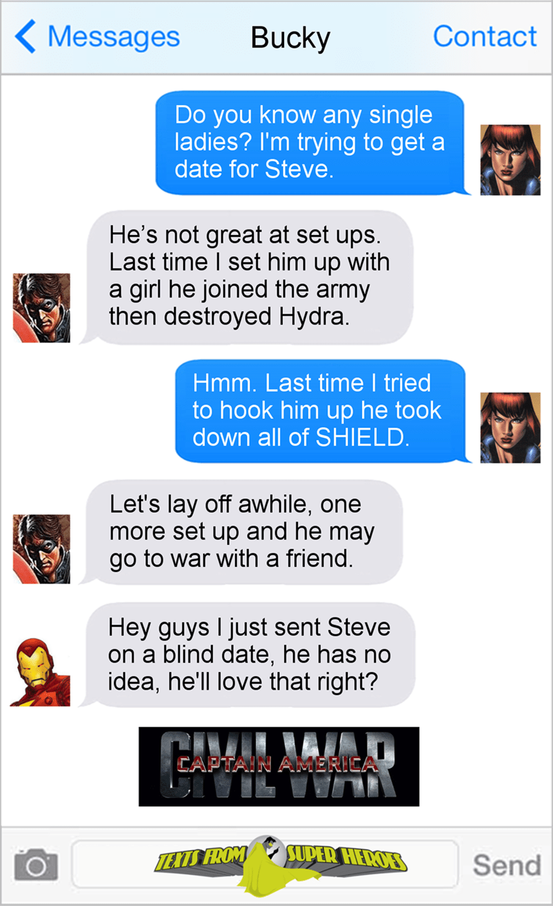 superheroes-captain-america-civil-war-dating-web-comic