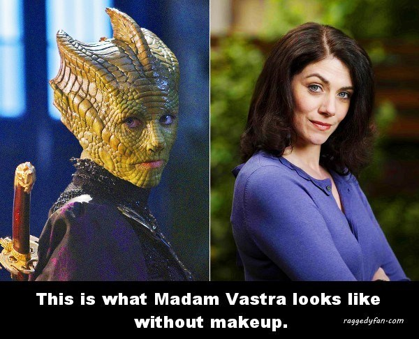 funy-doctor-who-sexy-lizard-madam-vastra