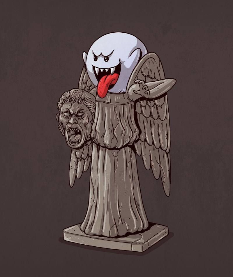 the-weeping-angels