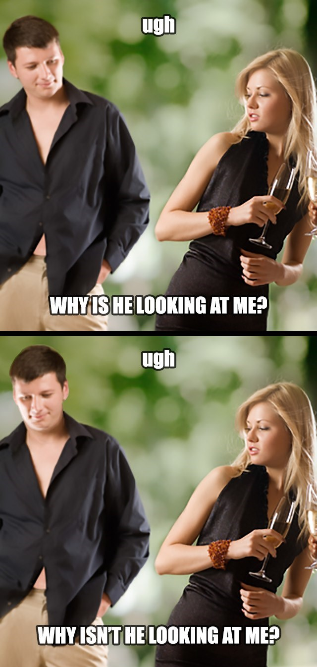 dating-fails-ugh-men