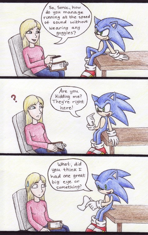 funny-web-comics-the-truth-behind-sonic-the-hedgehog