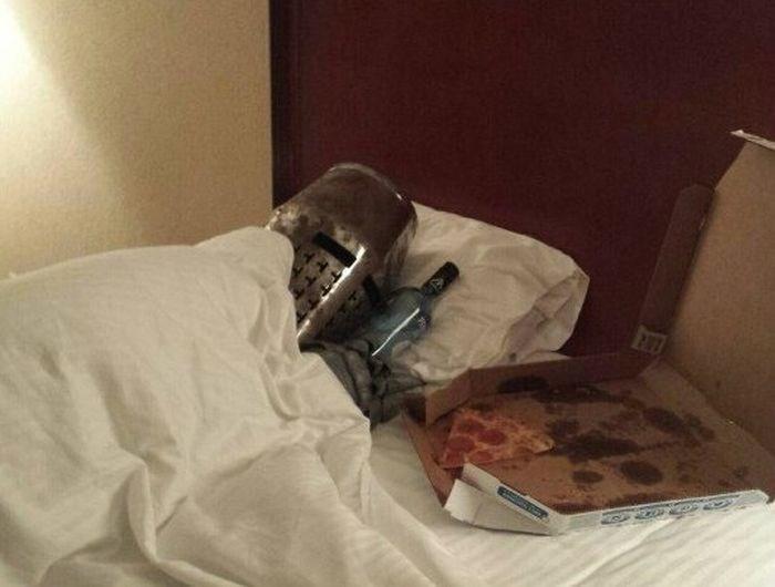 party-fails-good-knight