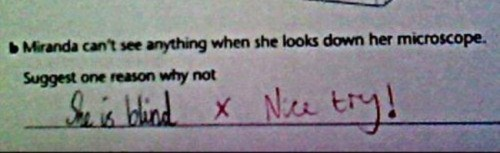 school-fails-technically-not-wrong