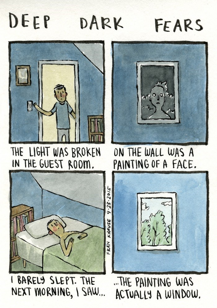 funny-web-comics-art-can-come-to-life-in-the-creepiest-ways