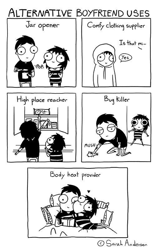 funny-web-comics-alternative-boyfriend-uses