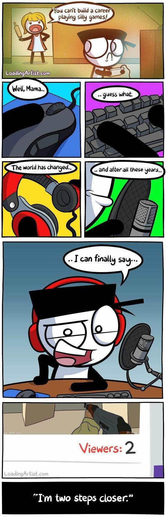 funny-web-comics-never-give-up