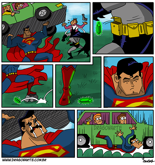 superheroes-batman-superman-dc-accidental-kryptonite-web-comic