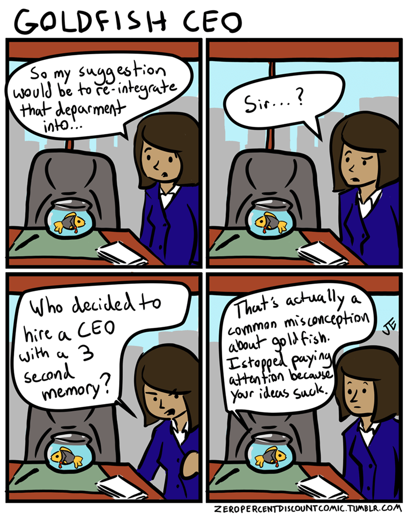 funny-web-comics-something-is-fishy-about-this-ceo