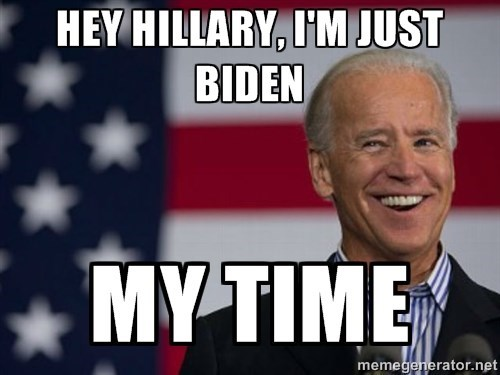 joe biden,politics