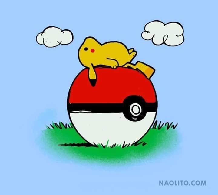 pokemon memes snoopy pikachu