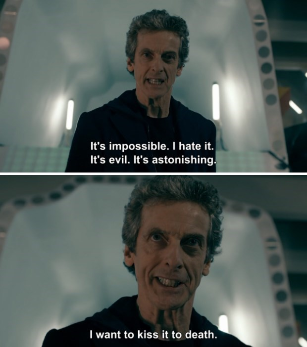 funny-doctor-who-sometimes-he-gets-a-little-exciteable