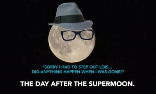 superheroes-superman-dc-clark-moon-is-always-missing-it