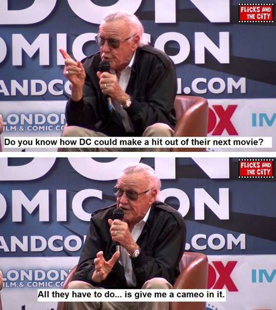 superheroes-stan-lee-cameo-addict-just-give-me-one-more-hit-dc