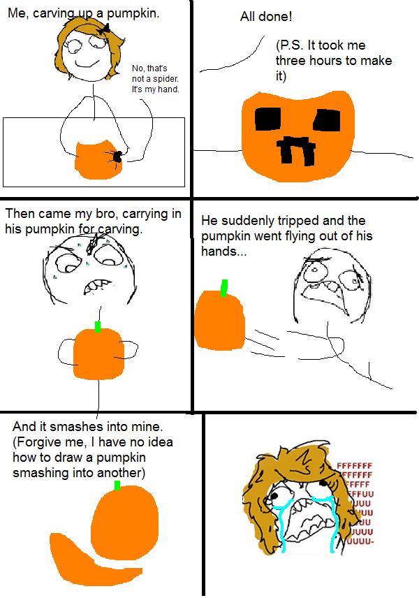 pumpkins - 8571920384
