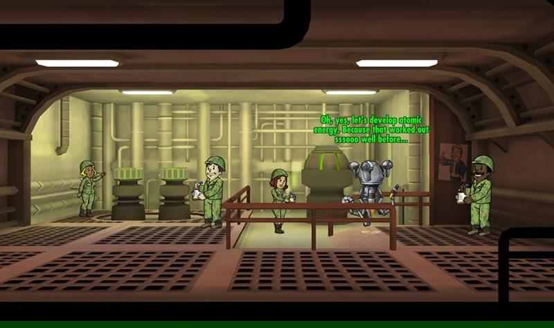 fallout shelter,fallout