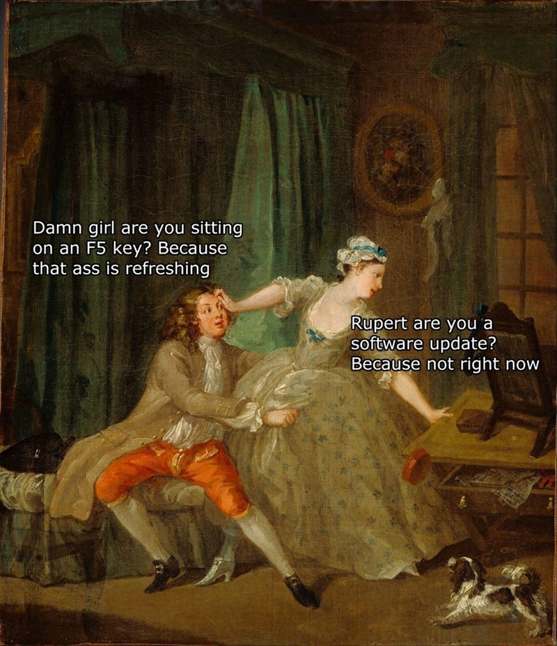 dating-fails-pickup-lines-are-timeless