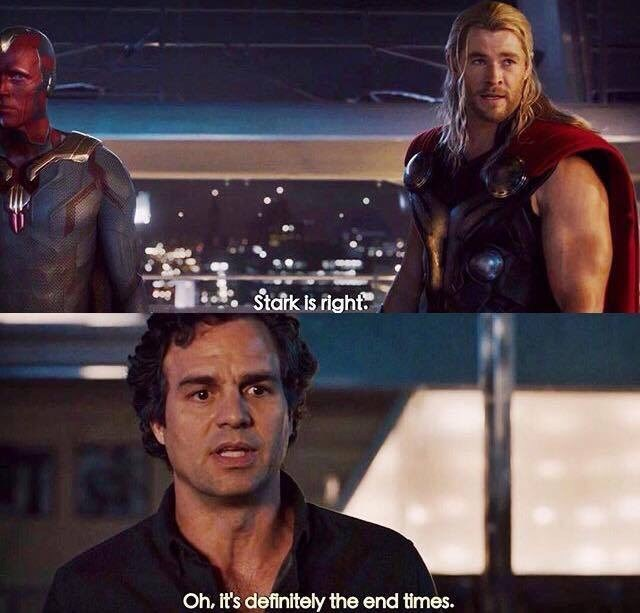 superheroes-thor-avengers-age-of-ultron-stark-is-right-marvel-meme