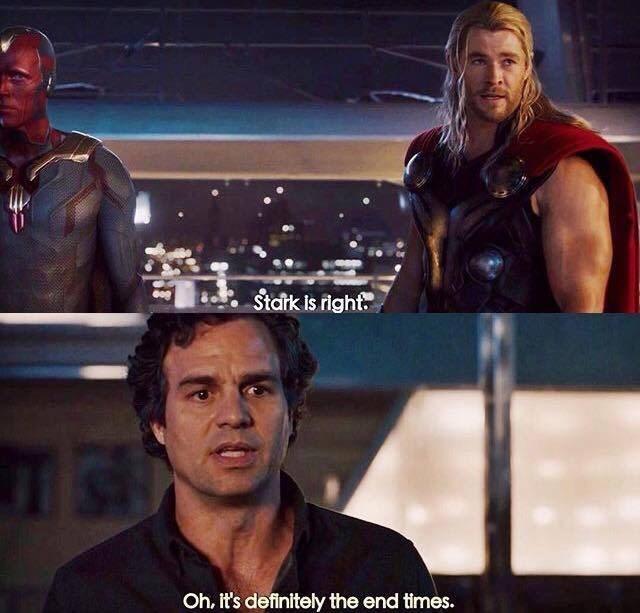 superheroes-thor-avengers-age-of-ultron-stark-is-right-marvel-meme