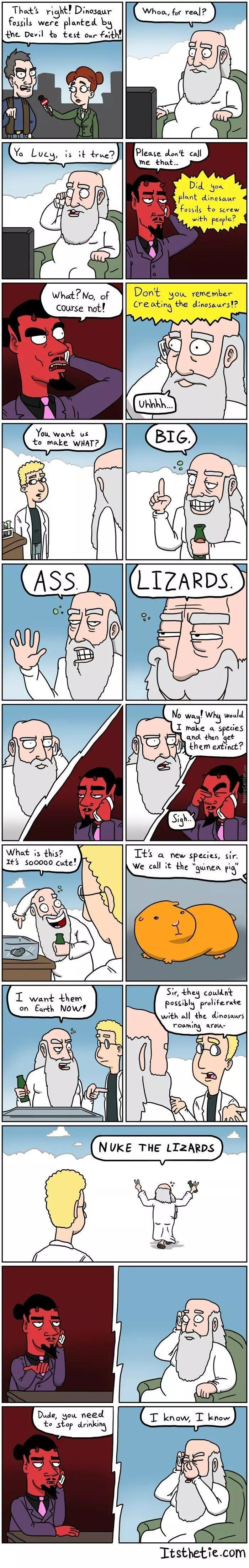 funny-web-comics-gods-drinking-problem