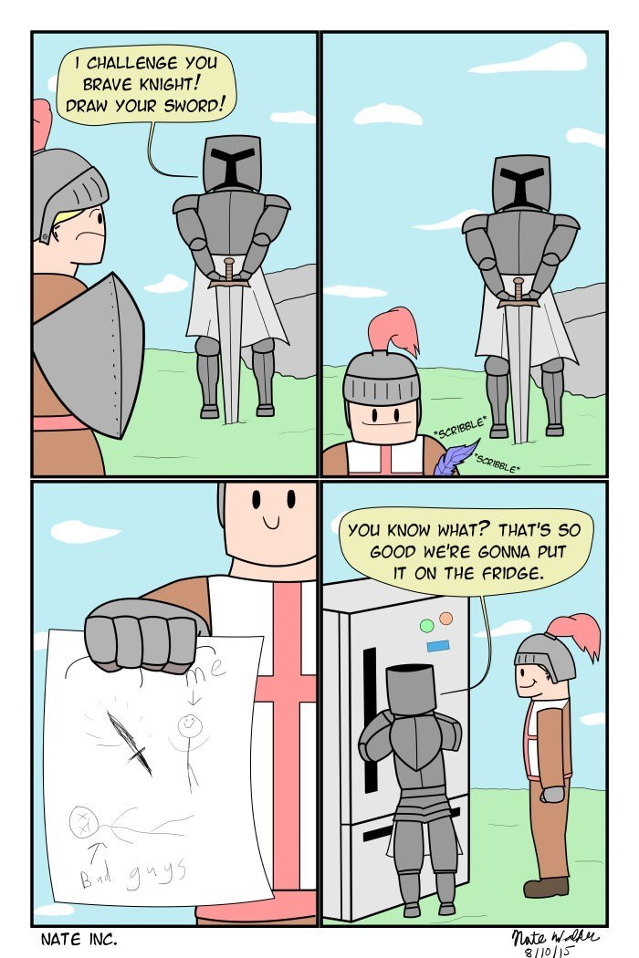 funny-web-comics-draw-your-sword