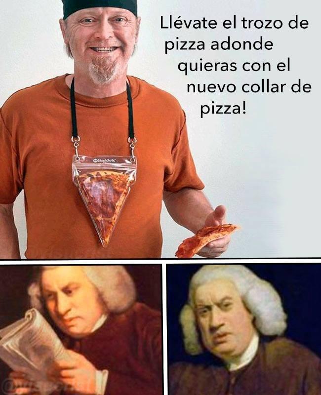 collar pizza