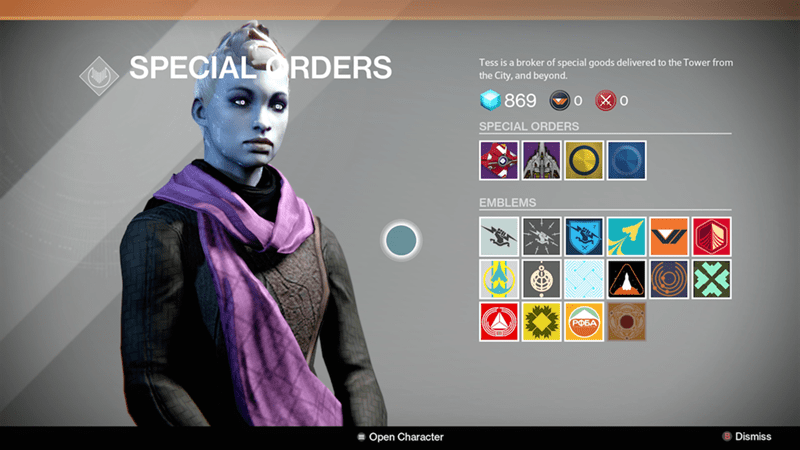 Destiny's new microtransactions will go to fund free DLC