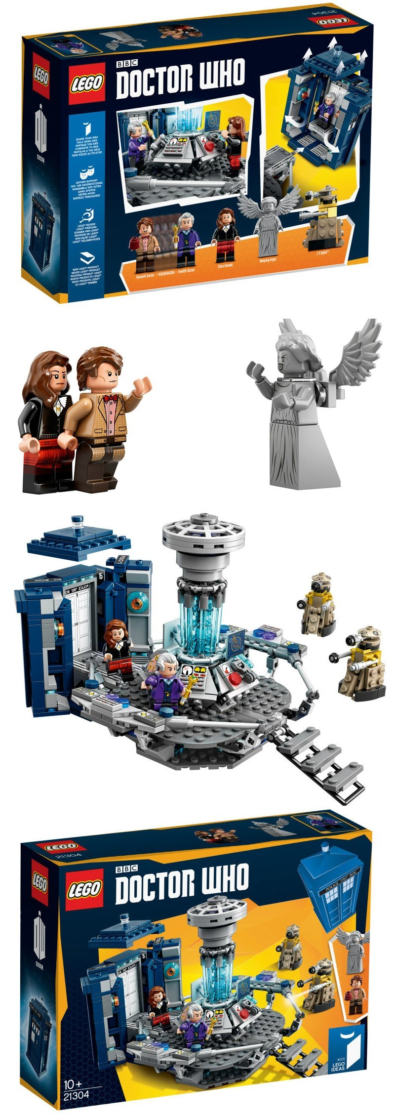 funny-doctor-who-lego-set-announced-geeky