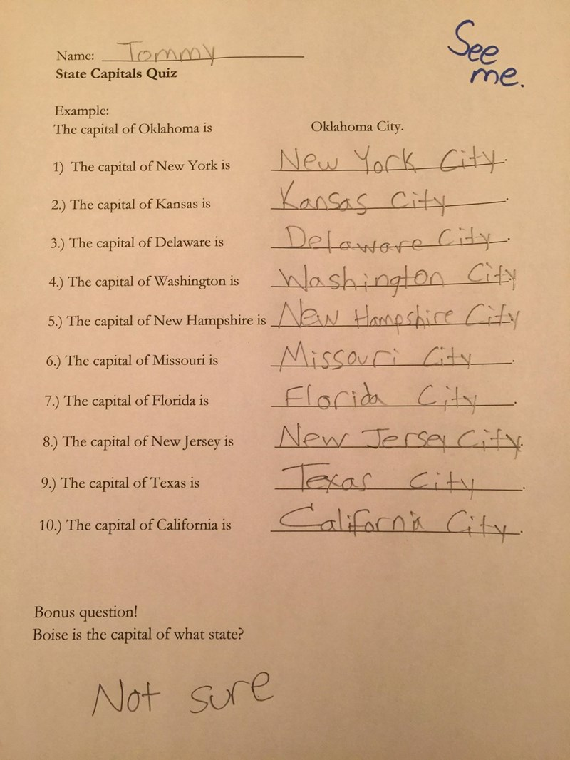 school-fails-see-me-city