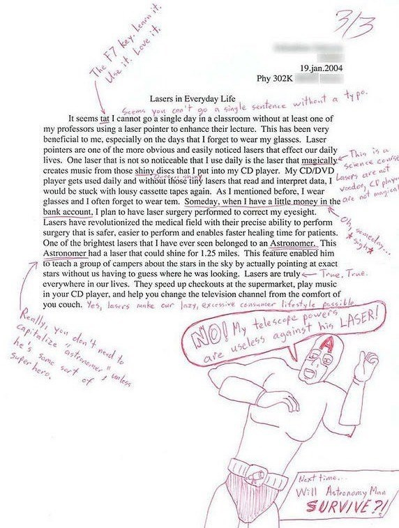 school-fails-teacher-puts-more-effort-into-drawing-than-student-put-into-paper