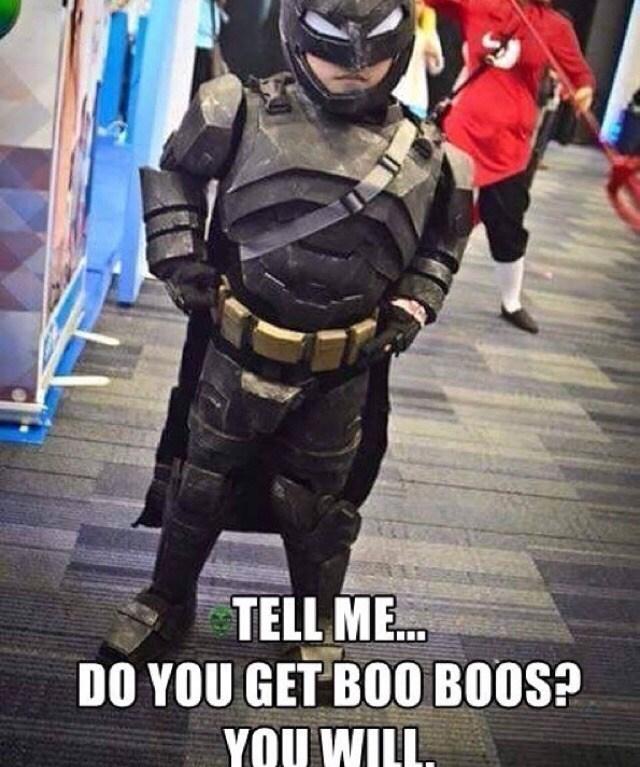 superheroes-batman-geeky-cosplay-kids-boo-boo-dc-meme