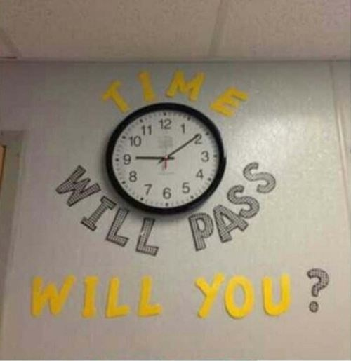 school-fails-the-trust-test-of-time