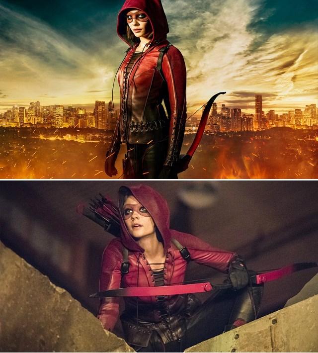 superheroes-speedy-joins-the-arrow-team-this-season-dc