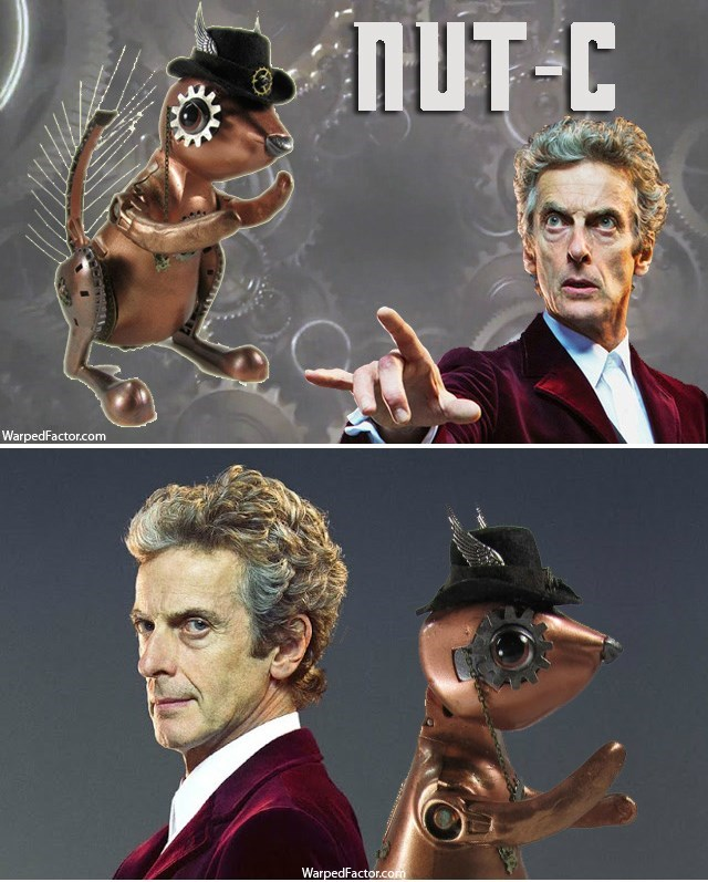 funny-doctor-who-the-doctors-next-companion-a-clockwork-squirrel