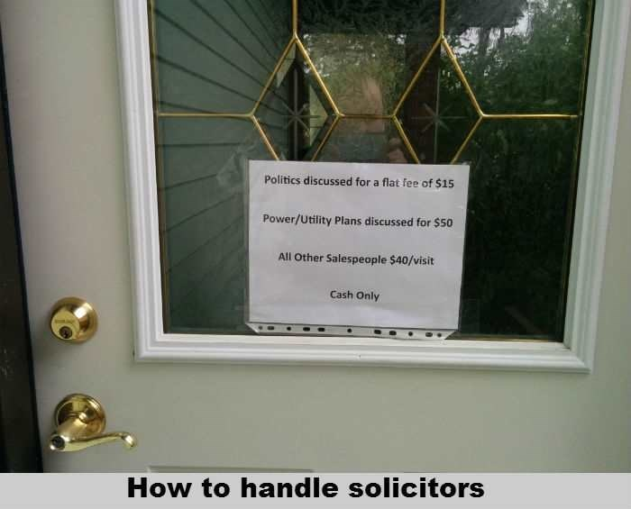 trolling memes solicitor cost sign