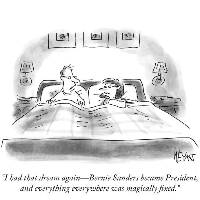 funny-web-comics-this-is-how-politics-work