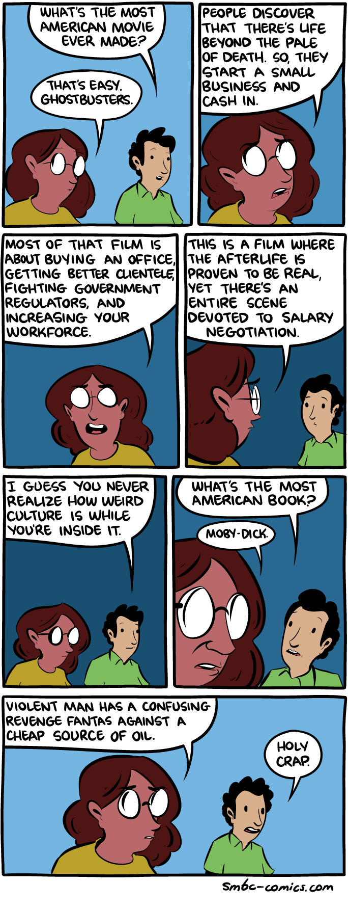 funny-web-comics-whats-the-most-american-web-comic