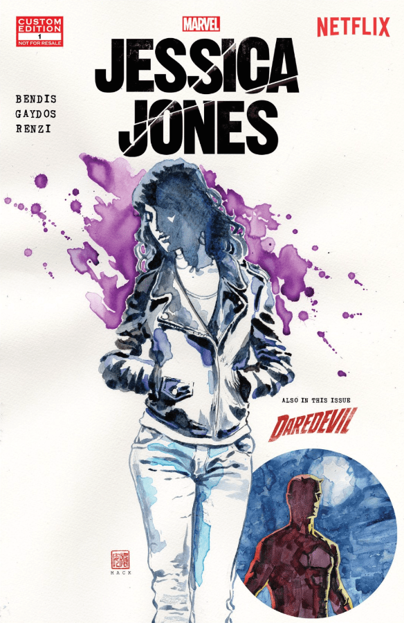 superheroes-jessica-jones-gets-a-free-comic-to-tie-her-into-marvel-netflix-universe-daredevil-cameo